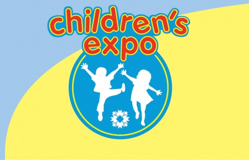 Children's Expo
