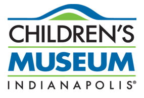The Children's Museum $5 First Thursday