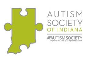 Autism AbilityFest
