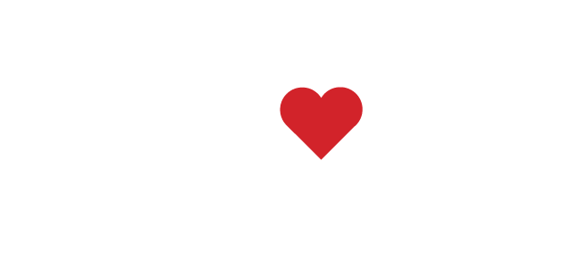 Indiana Adoption Program